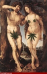 Adam-and-Eve-28596