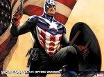 Captain_America_34