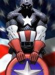 captain_america_movie