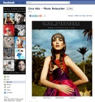 fbk page